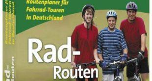 chip rad routen 1 cd rom routenplaner fuer fahrrad touren in deutschland ueber 300 ausgesuchte radtouren touren einfach selber planen ueber 30 000 km geteste strecke chip travel line 310x165 - CHIP Rad-Routen, 1 CD-ROM Routenplaner für Fahrrad-Touren in Deutschland. Über 300 ausgesuchte Radtouren. Touren einfach selber planen. Über 30.000 km geteste Strecke. (Chip Travel-Line)